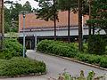 Statsarkivet i Kristiansand.JPG