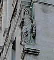 Statue Of 'Britannia' Britannia House.jpg