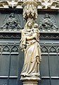Statue de Madonna.jpg