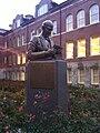 Statue of William McGuffey.jpg