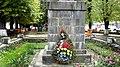 Statuia lui Avram Iancu (Câmpeni) detaliu 05.jpg
