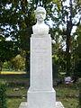 Statuia lui Gh Cosbuc.jpg