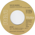 Stay by David Bowie US vinyl single.png