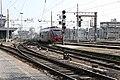 Stazione Centrale - Milano 04-2012 - panoramio (6).jpg