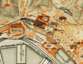 Stazione Principe 1886.png