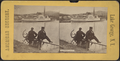 """Steamboat (""""Minne-ha-ha"""") landing, from Robert N. Dennis collection of stereoscopic views.png"""