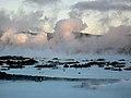 Steaming Lagoon (3022618511).jpg