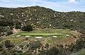 Steele Canyon Golf Club Canyon Course 7th hole.jpg