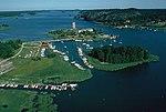 Stegeborg - KMB - 16000300030324.jpg