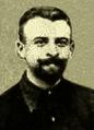 Steinberg 1902.jpg
