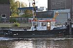 Steindeich (ship, 1995) 02.jpg