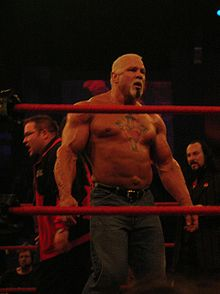 TNA stelle datazione