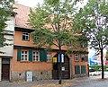 Steinweg 43 (Quedlinburg).jpg