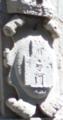 Stemma antico città di Siracusa (fontana degli Schiavi).png