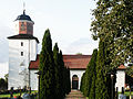 Stenasa church view4.jpg