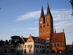 Stendal Markt.jpg
