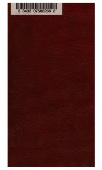 File:Stendhal - Racine et Shakespeare, Lévy, 1854.djvu