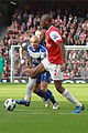 Stephen Carr and Abou Diaby (5092768236).jpg