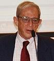 Stephen P. Cohen (cropped).JPG