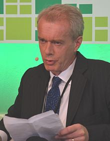 Stephen Sackur 02.JPG