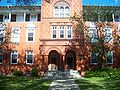 Stetson Univ - Elizabeth Hall1.jpg