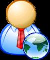 Steward icon.png