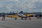 Stewart Air Show 2017 DSC00011 (46766723492).jpg