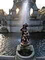 Stewart Memorial Fountain, Kelvingrove Park, 3.jpg