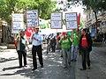 Still marching (2458969151).jpg
