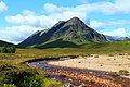 Stob Dearg and Stob na Broige - 25AUG2014 08 (15041985339).jpg