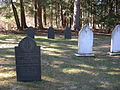 Stockbridge-cemetery-1.jpg