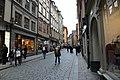 Stockholm (24739278762).jpg