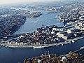 Stockholms innerstad - KMB - 16001000219012.jpg
