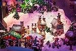 Stockmann Christmas window - January 2018 - 1.jpg