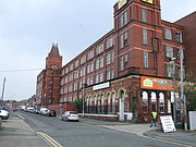Stockport, Vernon Mill 6485.JPG