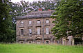 Stoke Hall Grindleford Geograph-3363717-by-Stephen-Richards.jpg