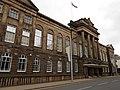 Stoke Town Hall (2).JPG