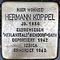 Stolperstein Hermann Koppel1.jpg