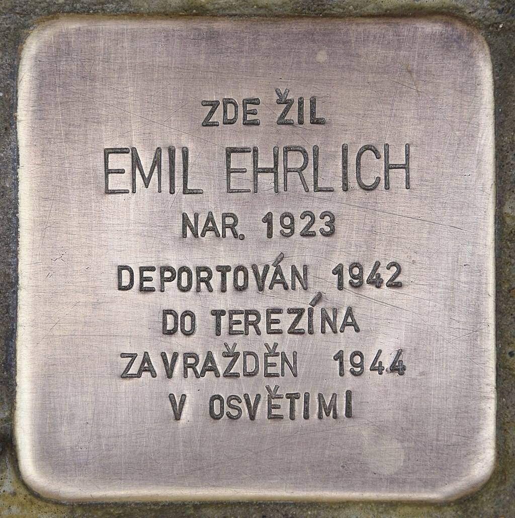 Stolperstein für Emil Ehrlich.jpg