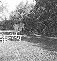 Stoltzfus Home In Manson, Iowa (6841980369).jpg