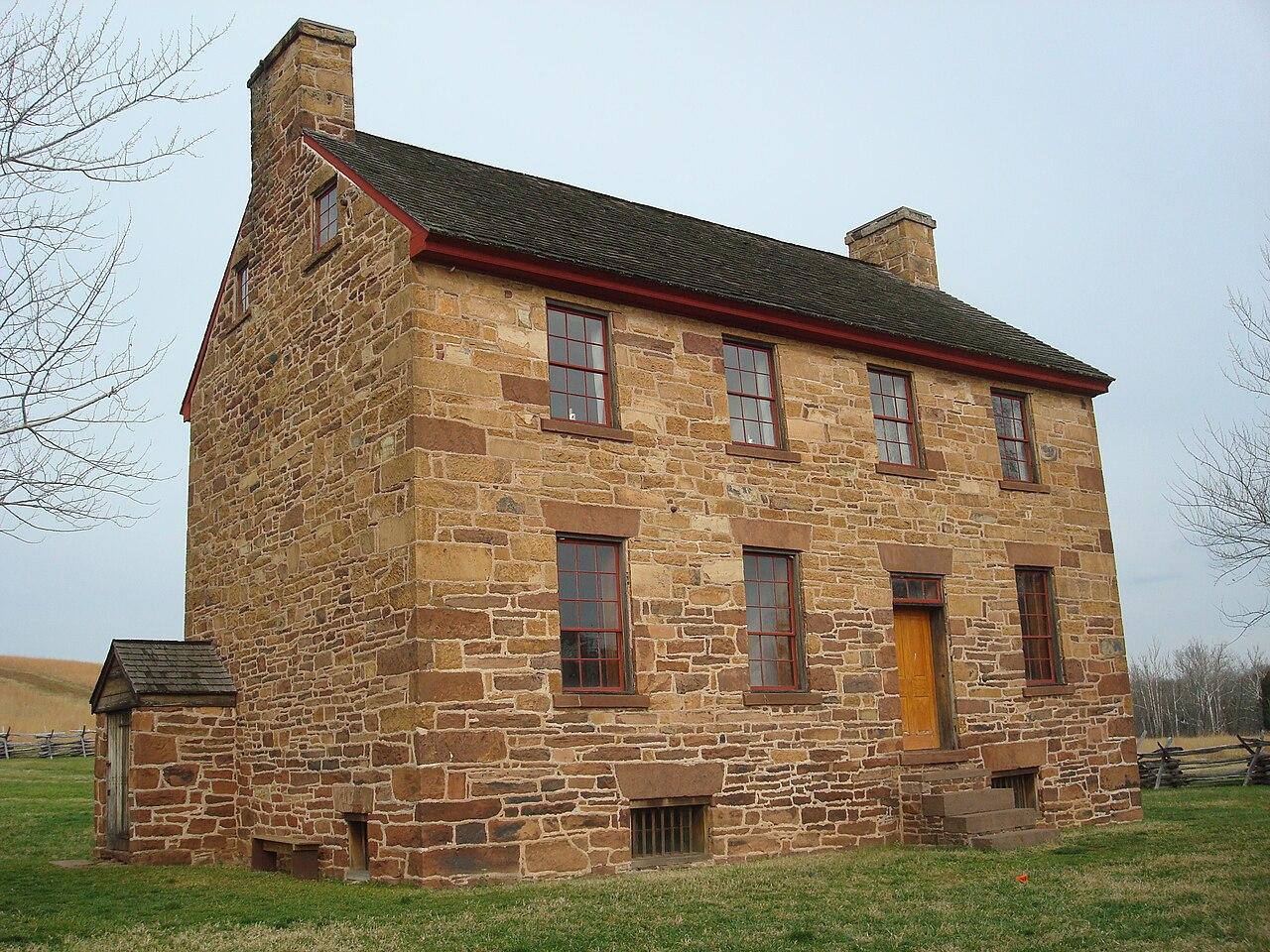 File Stone House Wikimedia Commons