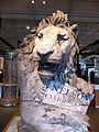 Stone Lion (15993887593).jpg