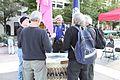 StopTheMachine protest IMG 3472 (6218975024).jpg