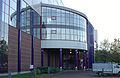 StoraEnsoSkoghall9.JPG