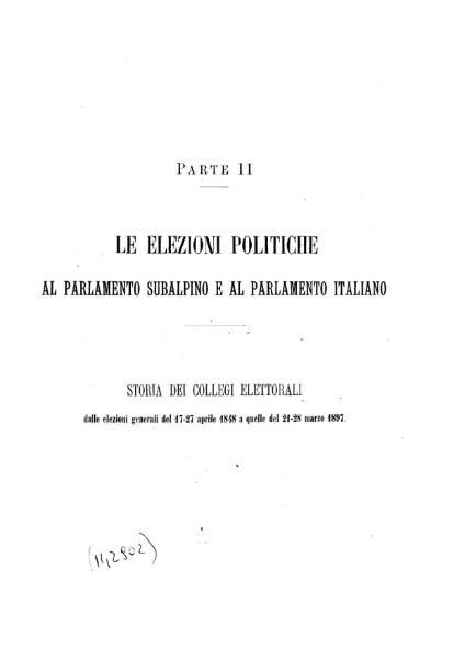 File:Storia dei collegi elettorali 1848-1897.djvu