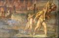 Storie di Enea (4) - Palazzo Leoni Bologna.png