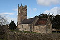 Stowey Church 08.JPG