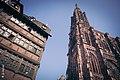 Straßburg (32631781827).jpg