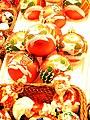 Straßburg Weihnachtsmarkt (3154327592).jpg