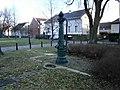 Straßenbrunnen51 Rosenthal Hauptstraße (12).jpg